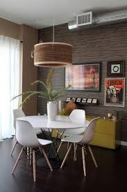Best Images About Fine Dining On Pinterest Dining Sets - Retro dining room