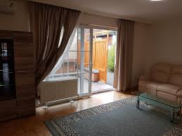 Be Home Furniture Apartment Be Home Bonn Germany Booking Com