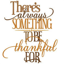 thankful thanksgiving cliparts free clip free