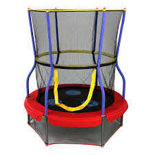 lobi space the best trampoline reviews a complete buyers guide