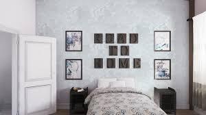 Fornasetti Curtains Buy Cole U0026 Son 97 2006 Nuvolette Wallpaper Fornasetti Ii