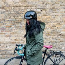 cool cycling jackets the cyclechic blog cyclechic