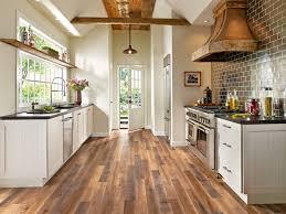 Armstrong Laminate Laminate Floors Ivc Us Tarkett Armstrong Flooring Store