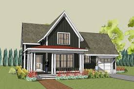 country cottage house plans with porches best farmhouse plans charming design farmhouse house plans