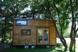tiny home airbnb 50 tiny houses you can rent on airbnb now dream big live tiny co