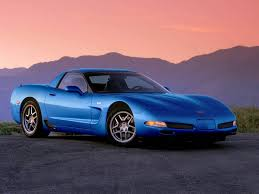 corvette made in america chevrolet corvette is most made in america car study says