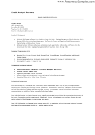 financial analyst resume exles 2 dissertation kingdom professional dissertation writing services uk
