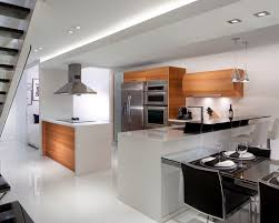functional kitchen ideas 18 small yet functional kitchen design ideas style motivation