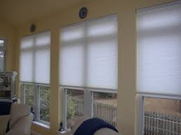 Honeycomb Blinds Lowes Sliding Glass Door Blinds Lowes Btca Info Examples Doors Designs