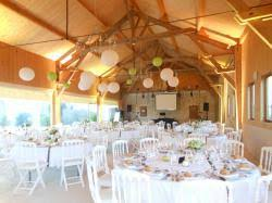 location salle mariage pas cher location salle mariage 37 le mariage