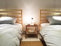 lisbonne chambre chez l habitant maison edith estoril chambre chez l habitant à monte estoril