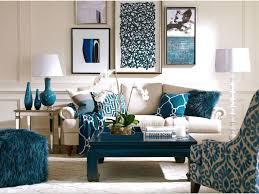 Cheap Occasional Chairs Design Ideas Furniture 43 Very Small Occasional Chair Design Ideas 17 In
