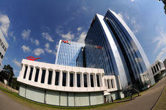architektur dã sseldorf kontrollturm rwi 4 in düsseldorf redaktionelles foto bild 27451516