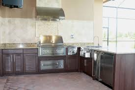 Kitchen Cabinets Melbourne Fl Kitchen Cabinets Melbourne Fl Super Cool Ideas 9 Bath Remodeler