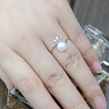 inexpensive engagement rings 200 white gold engagement rings 200 tags cheap wedding