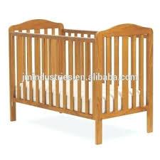 Crib Size Mattress Standard Pine Wood Baby Crib Size Mattress Buy Carum