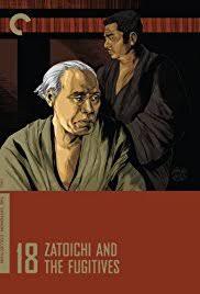 best zatoichi zatoichi and the fugitives 1968 imdb
