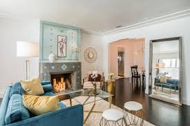 Residential Interior Design by Interior Design By David Klein