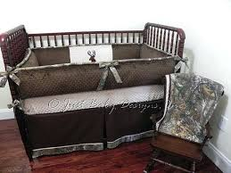 baby boy camo crib bedding sets baby bedding for girls u2013 hamze