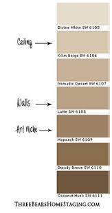 color scheme for dapper tan sw 6144 paint colors tans and paint