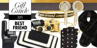 christmas gifts for best friend 61 amazingly stylish picks under
