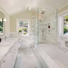 white marble bathroom ideas 9 best bathrooms images on bathroom ideas bathroom