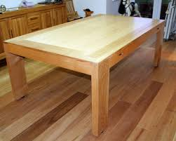 Pool Table Converts To Dining Table by Dining Tables American Heritage Pool Table Reviews Dining Room