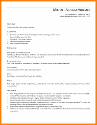 Easy Resume Samples by Curriculum Vitae Corrections Resume Jae Kim Elementary Teacher