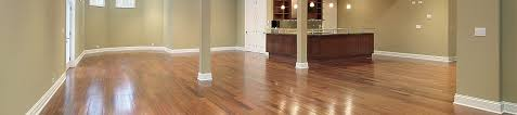 Columbia Laminate Flooring Review Quality Flooring U0026 Carpeting Northern Va Design Build Contractors