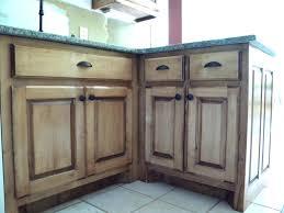 semi custom kitchen cabinets cost average cabinet doors online