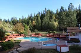 pioneer inn u0026 suites california gold country blog