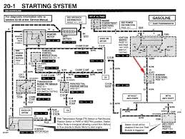 96 chevy 1500 wiring diagram neutral safty switch 96 wiring
