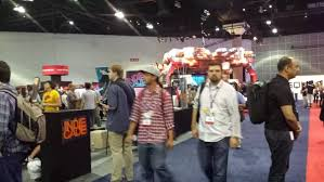how much does a photo booth cost in the industry how much does an e3 booth cost quora