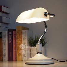 Popular Table Lamp DesignsBuy Cheap Table Lamp Designs Lots From - Table lamps designs
