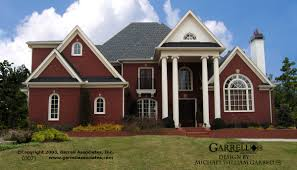 traditional two story house plans house traditional house plans two story