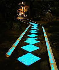 glow stones bluepath2 jpg