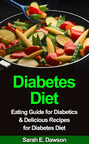 cheap chinese food diabetes find chinese food diabetes deals on