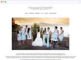 photographers websites websites for photographers free trial build a photographers