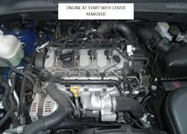 how easy is it to remove the egr valve to clean on a 2006 2 0l