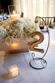 table decorations with candles and flowers table decoration for wedding 80 ideas with flowers and greenery