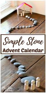 best 25 kids advent crafts ideas on pinterest advent for kids