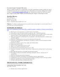 resume builder for college students home design ideas real free resume builder resume templates and quick resume template resume cv cover letter