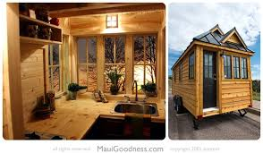 cheapest tiny homes hawaii the perfect place for tiny houses maui goodness