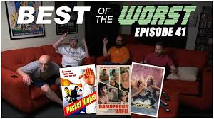 red letter media best of the worst the photon effect how i saved