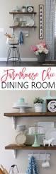 best 25 dining room shelves ideas on pinterest dining room
