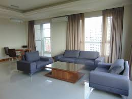 3 bedrooms apartments 3 bedrooms apartments for rent in splendora an khanh hoai duc