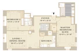 2 bedroom suite hotels luxury two bedroom hotel suite in nyc the mark hotel