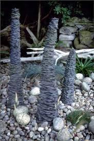 491 best of the garden images on garden ideas
