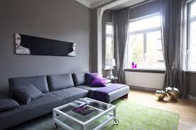 wandgestaltung altbau wandgestaltung wohnzimmer altbau home design
