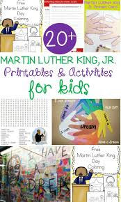 mlk quote justice delayed best 25 john king jr ideas on pinterest who was martin luther